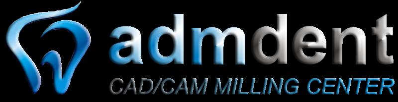 AdmDent
