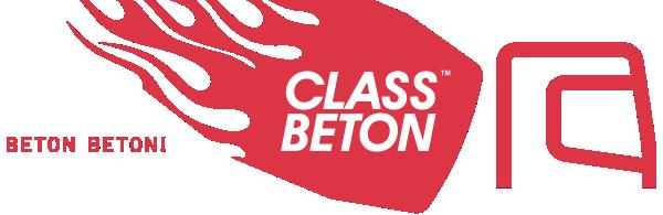 ClassBeton